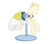 My Little Pony Ropa