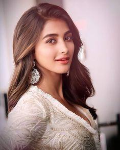 South Indian Actress Photo, Indian Actress Photos, Bollywood Actress Hot Photos, Actress Pics, Bollywood Girls, Indian Celebrities, Bollywood Celebrities, Most Beautiful Indian Actress, Beautiful Actresses