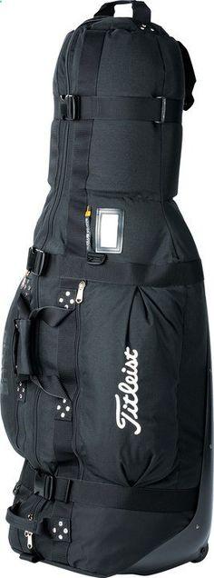 Golf Bags - Titleist Club Glove Travel Cover TA9TV07
