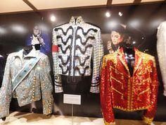 michael jackson jackets, grammy museum, los angeles, ca Michael Jackson Jacket, Michael Jackson Outfits, Michael Jackson Merchandise, Military Style, Military Fashion, Pop Fashion, Fashion Outfits, Grammy Museum, Pop Rock