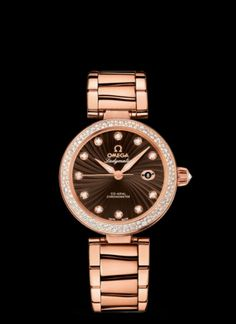 #omega #watch #woman  -  Top tip: Click pics for best price <3