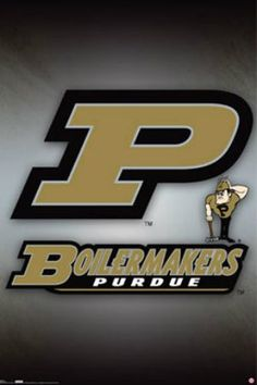 Top 10 Mascots Of March Madness Purdue Boilermakers Mascot