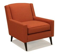 Roberta: Youngs Furniture