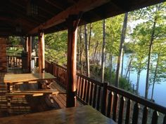 73 best michigan rental cabins images on pinterest vacation rh pinterest com