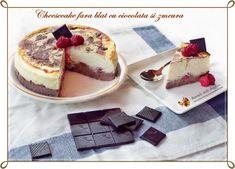 Rețete de pască pentru Paște   Retetele mele dragi Romanian Food, Cheesecake, Cooking Recipes, Sweet, Desserts, Deserts, Candy, Tailgate Desserts, Cheesecakes