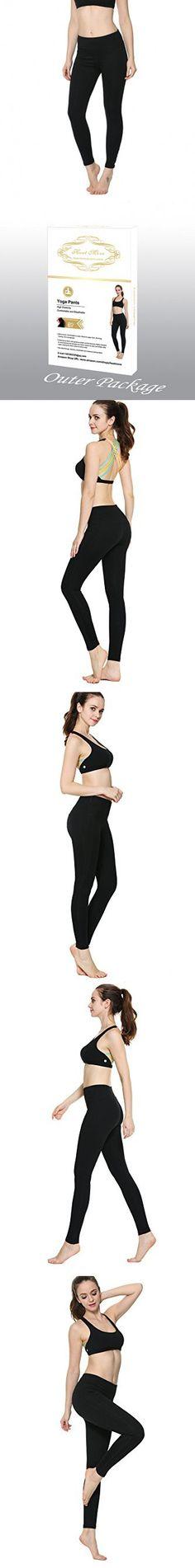 Dating a gym girl reddit