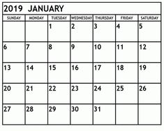 2019 Calendar Nz With Public Holidays Nz Calendar 2019 2019
