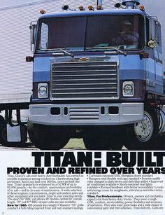 1980 Chevrolet Titan-02
