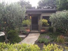 127 Stonecrest Drive, Napa, CA | Trulia.com