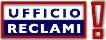 ADUC - Droghe - Notizia - USA - I bicchieri che cambiano coloro al contratto con ketamina, Ghb e Rohypnol