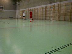 training Soccer, Training, Sports, Hs Football, Hs Sports, Futbol, Work Outs, Sport, European Soccer