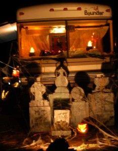 39 best spooky halloween camping images halloween camping rh pinterest com