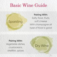 Albicchiere: Enjoy Your Wine Till The Last Drop Must Have Gadgets, The Last Drop, Perfect Glass, Salty Foods, Wine Guide, Types Of Food, Vegetable Dishes, Pairs, Learning