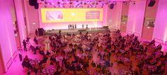 KAP Europa - PR und Marketingevents in Frankfurt #PR #marketing #events #frankfurt #design #eventmanagement #planen #organisieren #firmenevent #eventinc #veranstaltung #ideas #parties #business #inspiration