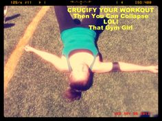 Photo: This Photo was uploaded by Find other Zen, Workout, Work Outs