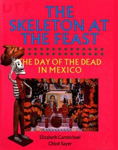 Hispanic Culture of Death and Dying