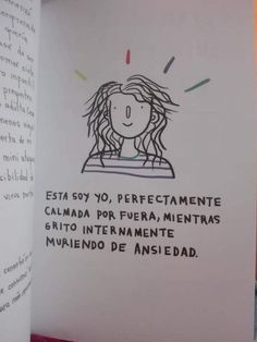 Esta soy yo Summertime Sadness, Tumblr Quotes, Sad Love, More Than Words, Love Book, Beautiful Words, Cool Words, Sentences, Favorite Quotes