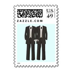 >>>This Deals          Tuxedos Stamps           Tuxedos Stamps We provide you all shopping site and all informations in our go to store link. You will see low prices onShopping          Tuxedos Stamps please follow the link to see fully reviews...Cleck Hot Deals >>> http://www.zazzle.com/tuxedos_stamps-172212880016518964?rf=238627982471231924&zbar=1&tc=terrest