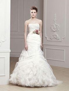 vintage wedding dresses, maternity wedding dresses, #cheap_wedding_dresses, #luxuryweddingdresses