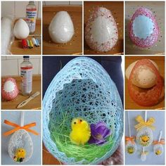Rice Shake Easter Egg Decorating for kids! Easy easter egg decorating idea with no mess for toddlers or preschoolers. Baggie or tupperware works! Dye easter egg unique way. Spring Crafts, Holiday Crafts, Christmas Diy, Christmas Candles, Modern Christmas, Halloween Crafts, Homemade Christmas, Christmas Greetings, Holiday Decor