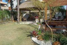 Resultado de imagem para projetos de jardins residenciais