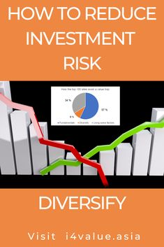 Value Investing, Investing In Stocks, Fundamental Analysis, Technical Analysis, Investment Books, Company Financials, Dividend Investing, Behavioral Issues, Asset Management