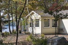7 best cottages for rent images cabins cottage cottages rh pinterest ca