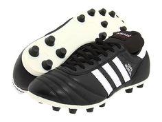 zapatos de soccer adidas copa mundial