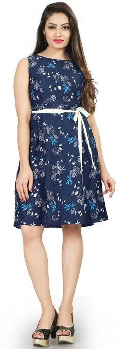 Winsant Buy Online Fashion, Electronics & Appliances Shopping in India Western Dresses For Women, Stunningly Beautiful, Lingerie Sleepwear, Skater Dress, Women Lingerie, Cod, Party Wear, Online Shopping, High Neck Dress