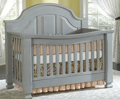Convertible+Baby+Cribs | Cribs $800 and up