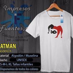 #franela #personalizadas #harleyquinn  #harleyquinnfans #arte #villano #dccomics #joker #valencia