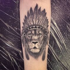 170 Most Popular Tattoos Designs For Men