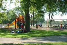 40 best ann arbor playgrounds images detroit area play yards ann rh pinterest com