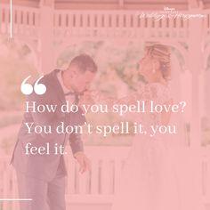 Begin your fairy tale with a Disney wedding at Walt Disney World, Disneyland, Aulani, or aboard Disney Cruise Line. Wedding Advice, Wedding Couples, Disney Love Quotes, Disney Fairies, Wedding Honeymoons, Disney Cruise Line, Romantic Getaway, Anniversary Cards, Walt Disney World
