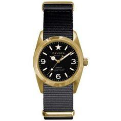 Reloj Mujer Oxygen Sport Lingot Oro Rosa 34 http://www.tutunca.es/reloj-mujer-oxygen-sport-lingot-oro-rosa-34