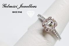 Canadian Diamonds, Heart Ring, Wedding Rings, Jewels, Engagement Rings, Enagement Rings, Jewerly, Heart Rings, Diamond Engagement Rings