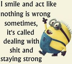 Best Funny Minions Captions (11:38:07 PM, Wednesday 29, July