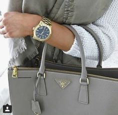 grey prada bag- Prada handbags new collection www. Bag Prada, Prada Handbags, Handbags Online, Purses Online, Prada Purses, Cheap Handbags, Burberry Handbags, Replica Handbags, Shoes