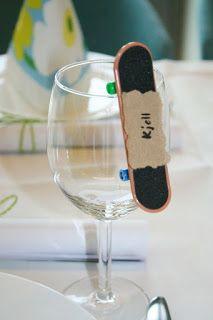 Festklar!: Konfirmasjon White Wine, Alcoholic Drinks, Glass, Drinkware, Corning Glass, White Wines, Liquor Drinks, Alcoholic Beverages, Liquor