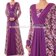 New!! Wholesale Diamente Pleated Polyester Spandex Jersey Long Sleeves Modest Abaya Maxi Dress Photo, Detailed about New!! Wholesale Diamente Pleated Polyester Spandex Jersey Long Sleeves Modest Abaya Maxi Dress Picture on Alibaba.com.