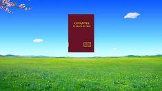 #Creatorule #bible_versuri #Iisus #rugăciune #salvare #creştinism #Evanghelie True Faith, Faith In God, Word Express, The Seventh Seal, Life App, Worship God, Seeking God, Believe In God, Knowing God