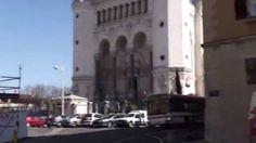Por que conhecer a colina de Fouvière e o Teatro Romano em Lyon - França