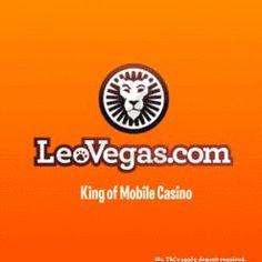 Bekanntlich wird der Oktober gern als goldener Monat bezeichnet. Zwar gibt es nun im selbsternannten besten mobilen Casino LeoVegas für alle Freunde des gepflegten Roulette im Live Casino kein Edelmetall zu gewinnen, dafür aber insgesamt 50.000 Euro in Form von feinem Bargeld und dazu auch
