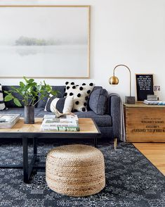 orwadesigns can craft a custom coffee table to perfectly suit your rh pinterest com