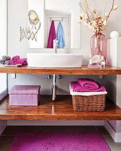 Inspiração décor - banheiros de mulherzinha#!/2013/05/inspiracao-decor-banheiros-de.html