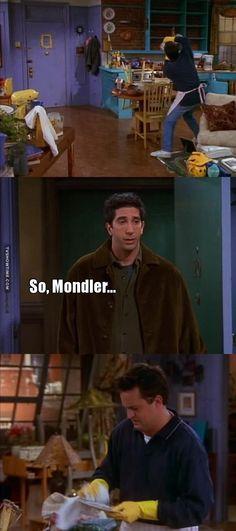 Friends Scenes, Friends Moments, Friends Tv Show, Friends Forever, Best Tv Shows, Best Shows Ever, Friend Mugs, Friend Jokes, Friends Season 1