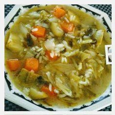 Chicken, Meat, Food, Eten, Meals, Cubs, Kai, Diet