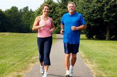 Exercício aeróbico pode atrasar envelhecimento em mais de uma década   #Aeróbicos, #Coordenação, #DoençasCrônicas, #Envelhecimento, #RelógioBiológico