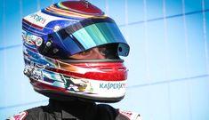 السائقة الاماراتية آمنة القبيسي تستعد لأولى جولات بطولة إيطاليا للفورمولا 4 | موقع ويلز