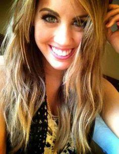 Pretty Angie